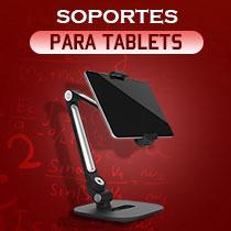 Soporte Sostenedor para Tablet