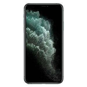 Accesorios Apple iPhone 11 Pro