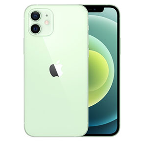 Accesorios Apple iPhone 12 Mini
