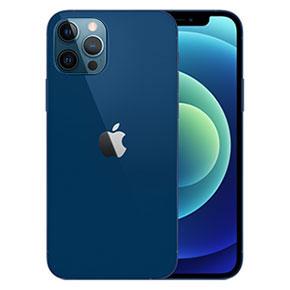 Accesorios Apple iPhone 12 Pro Max