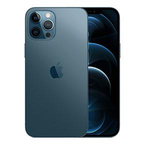 Accesorios Apple iPhone 12 Pro