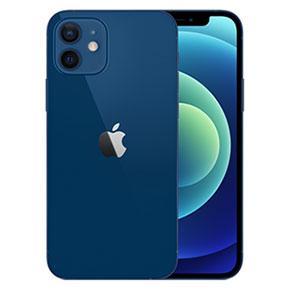 Accesorios Apple iPhone 12
