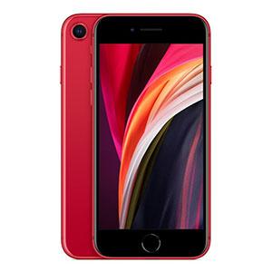Accesorios Apple iPhone SE (2020)