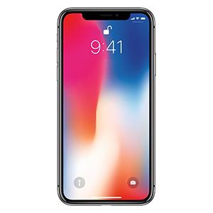 Accesorios Apple iPhone X