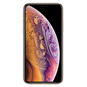 Fundas Apple iPhone Xs Max