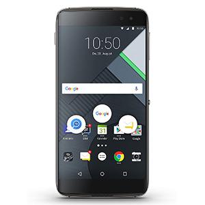 Accesorios Blackberry DTEK60