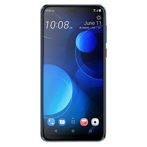 Accesorios HTC Desire 19 Plus
