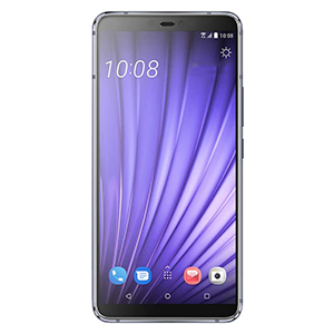 Accesorios HTC U19E