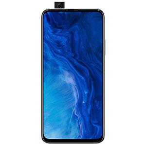 Accesorios Huawei Honor 9X Pro