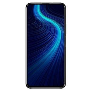 Accesorios Huawei Honor X10 (5G)