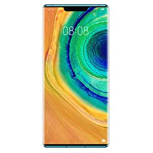 Fundas Huawei Mate 30 5G