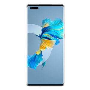 Accesorios Huawei Mate 40 Pro+ (5G)