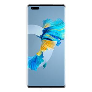 Accesorios Huawei Mate 40 Pro (5G)