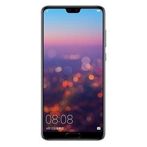 Accesorios Huawei P20 Pro