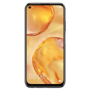 Fundas Huawei P40 Lite