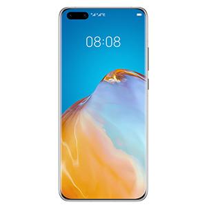 Accesorios Huawei P40 Pro+ (5G)