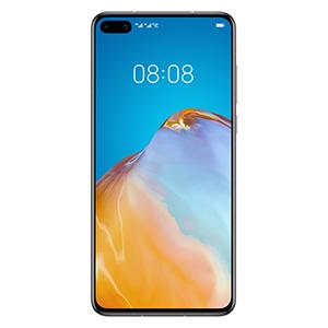 Accesorios Huawei P40 (5G)