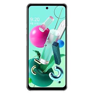 Accesorios LG Q92 (5G)