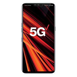Accesorios LG V50 ThinQ (5G)