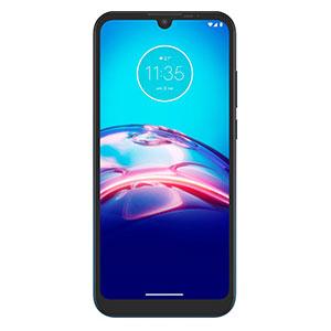 Accesorios Motorola Moto E6s (2020)