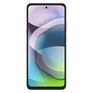 Accesorios Motorola Moto G (5G)