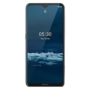 Accesorios Nokia 5.3