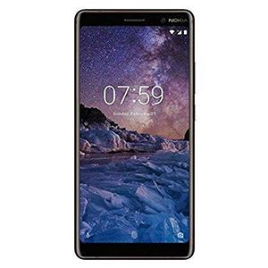 Accesorios Nokia 7 Plus