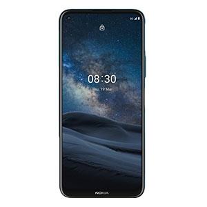 Accesorios Nokia 8.3 (5G)