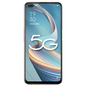 Accesorios Oppo A92s (5G)