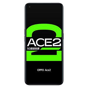 Accesorios Oppo Ace2