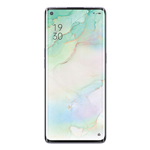 Accesorios Oppo Find X2 Neo