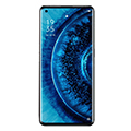 Accesorios Oppo Find X2 Pro