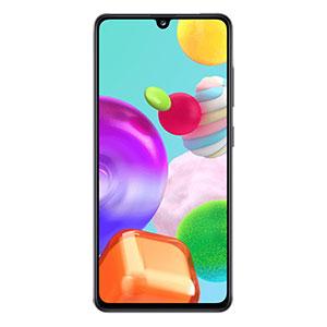 Accesorios Samsung Galaxy A41