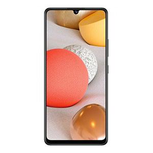 Accesorios Samsung Galaxy A42 (5G)