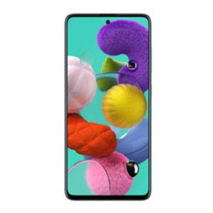 Accesorios Samsung Galaxy A51 (4G)