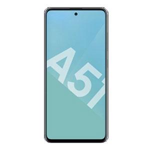 Accesorios Samsung Galaxy A51 (5G)