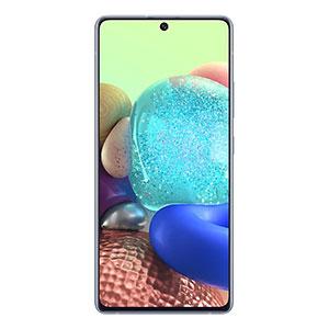 Accesorios Samsung Galaxy A71 (5G)