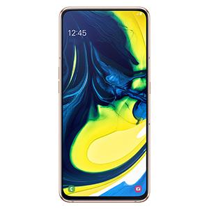Fundas Samsung Galaxy A81