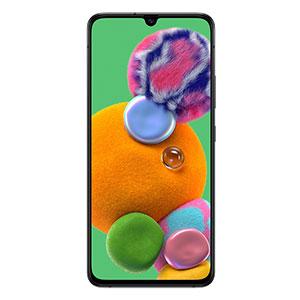 Accesorios Samsung Galaxy A90 (5G)