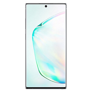 Fundas Samsung Galaxy Note 10 5G