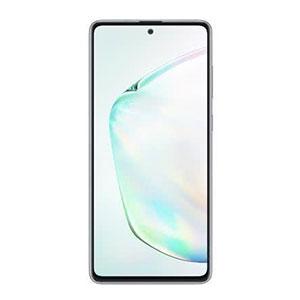 Accesorios Samsung Galaxy Note 10 Lite
