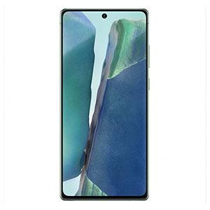 Accesorios Samsung Galaxy Note 20 (5G)