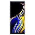 Accesorios Samsung Galaxy Note 9