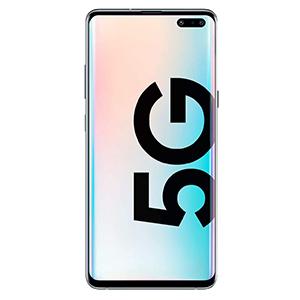 Fundas Samsung Galaxy S10 5G