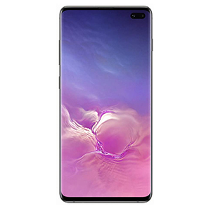 Fundas Samsung Galaxy S10 Plus
