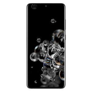 Accesorios Samsung Galaxy S20 Ultra (5G)