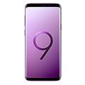 Accesorios Samsung Galaxy S9