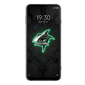Accesorios Xiaomi Black Shark 3 Pro