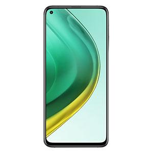 Accesorios Xiaomi Mi 10T (5G)