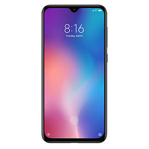 Accesorios Xiaomi Mi 9 SE